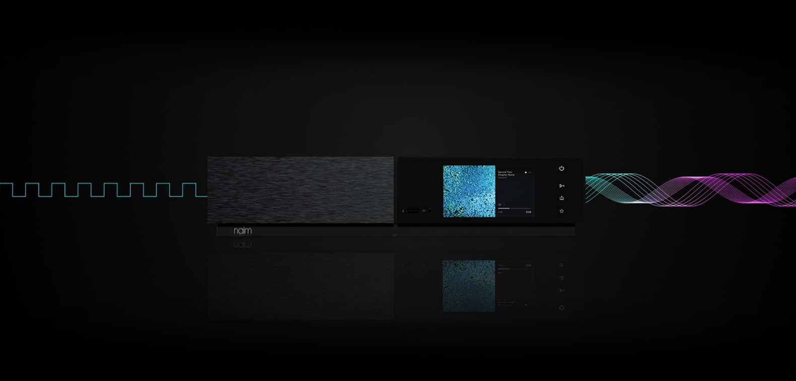 0605_naim_audio_uniti_star_03.jpg