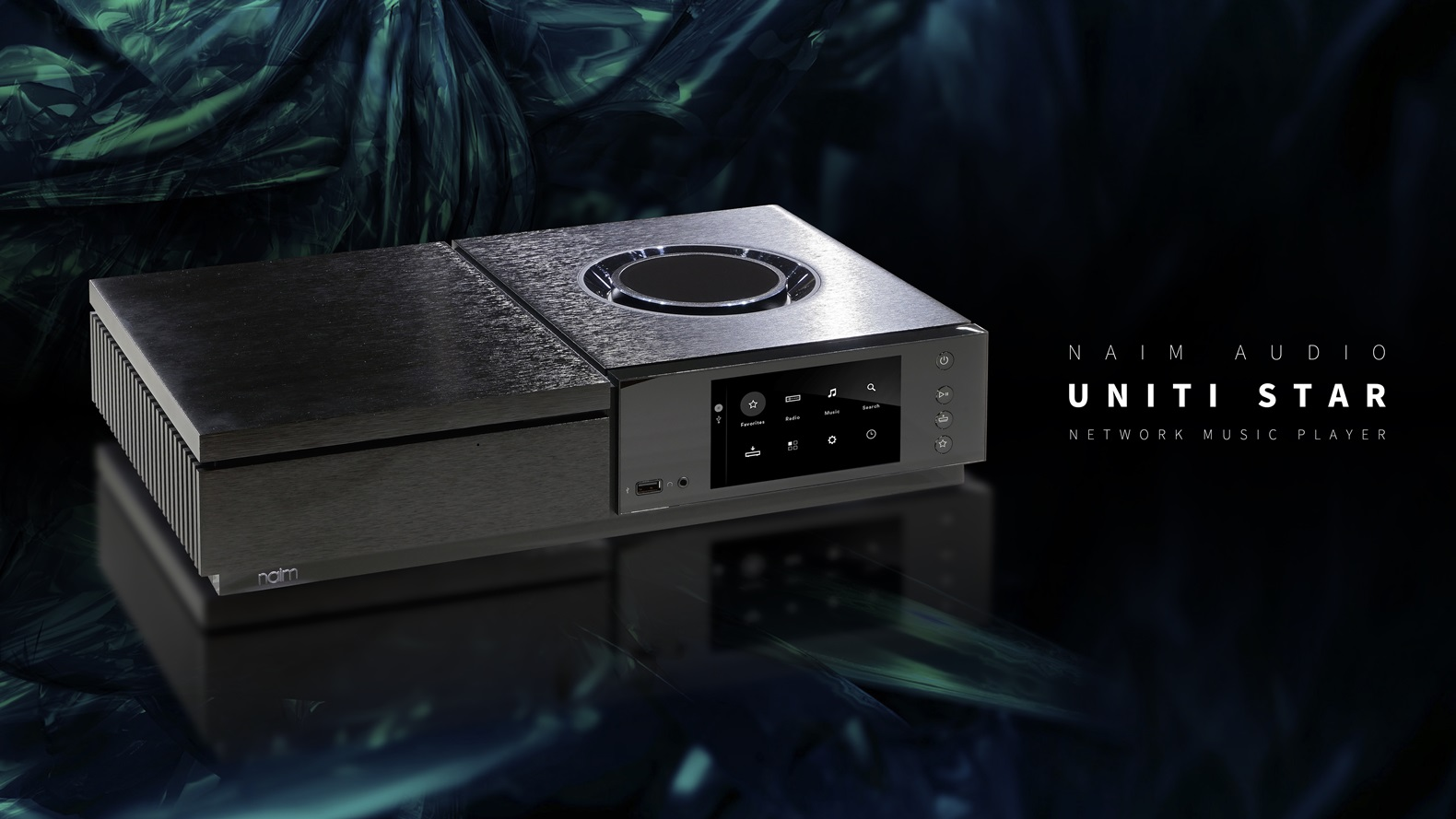 0605_naim_audio_uniti_star_06.jpg