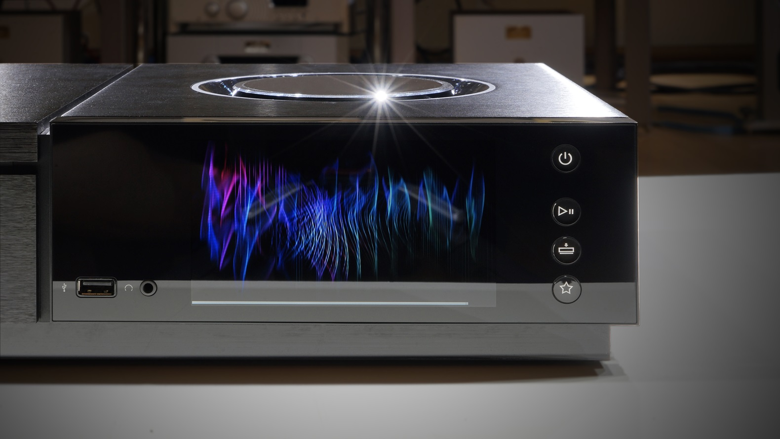 0605_naim_audio_uniti_star_10.jpg