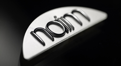 0605_naim_audio_uniti_star_logo.jpg