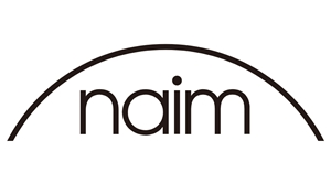 0808_naim_muso_2nd_generation_logo.jpg