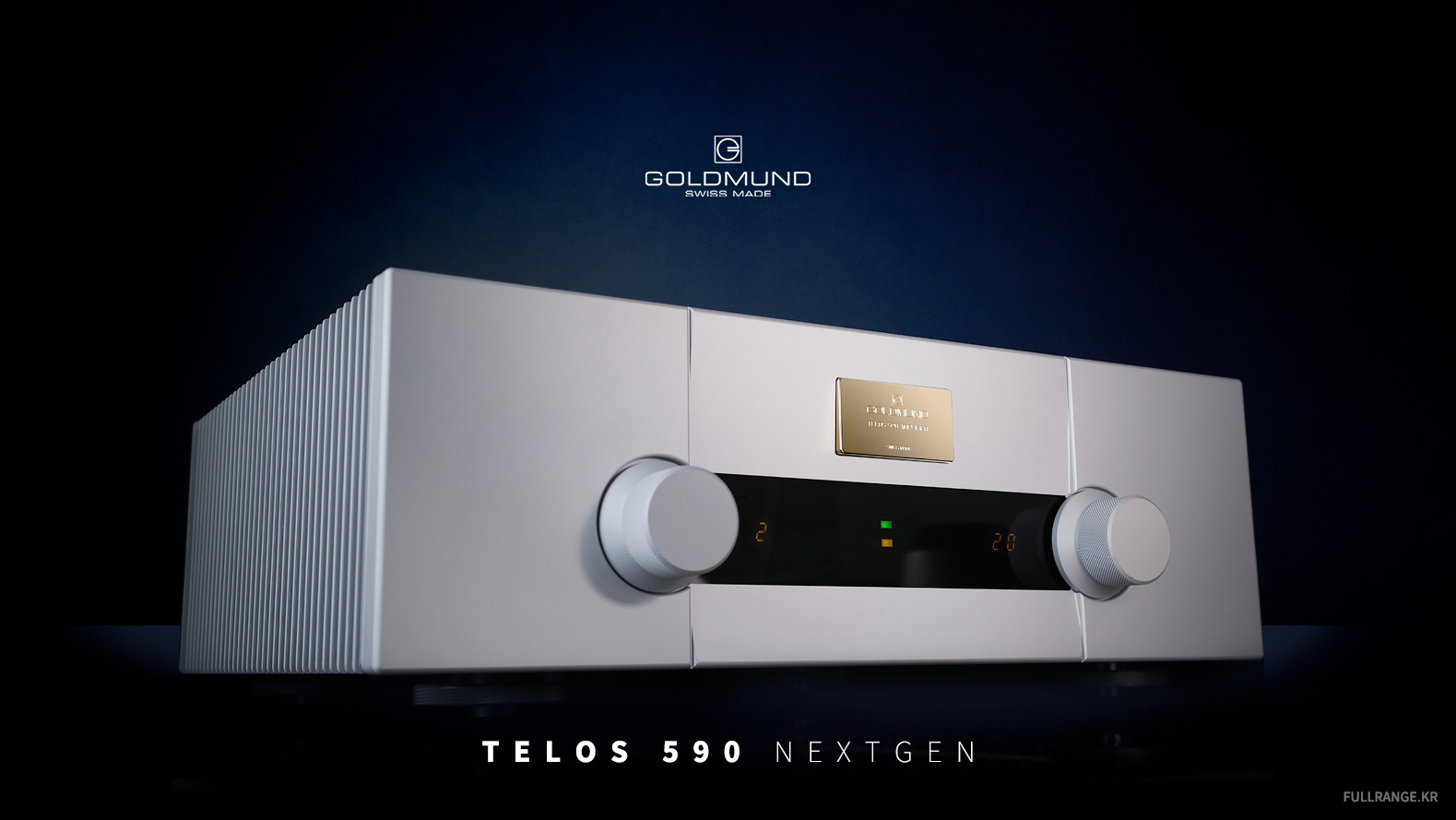 1030_goldmund_telos_590_nextgen_second_g